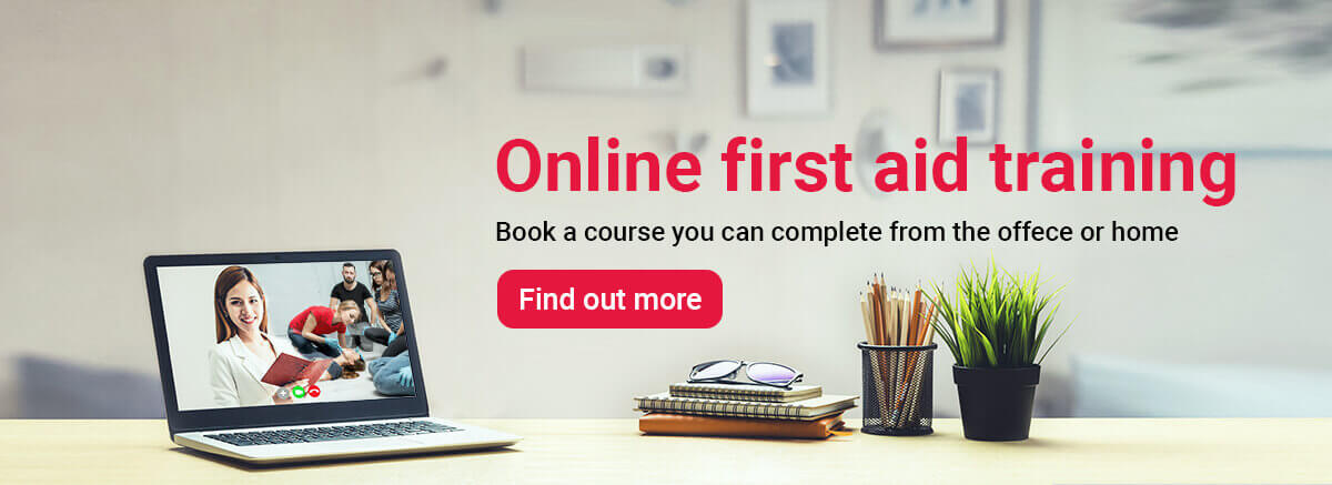 CPR First Aid Provide First Aid First Aid Melbourne - Oscar Academy Provides First Aid Childcare, Emergency First Aid, First Aid Courses, First Aid near me.